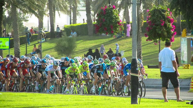 UCI_002.jpg