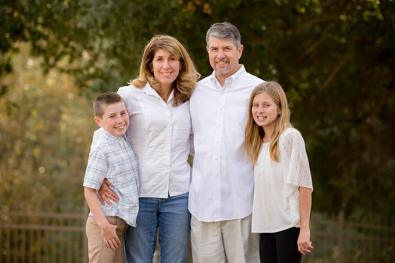 Tully Family-7.jpg