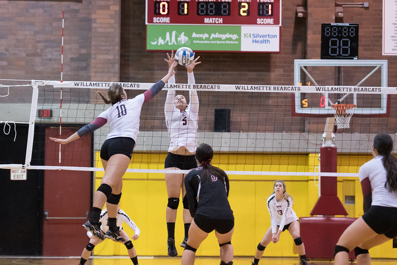 20160924 - VB - Whitworth - 035.jpg