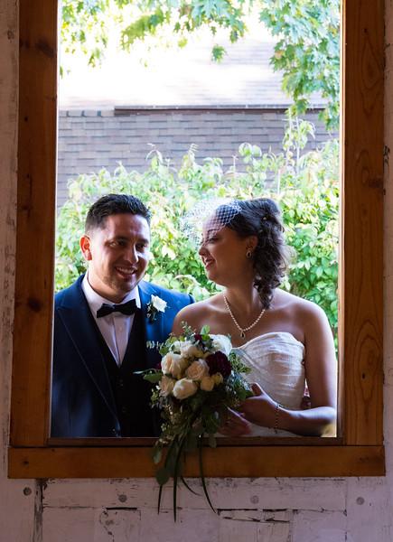 Fraizer Wedding Formals and Fun (178 of 276).jpg