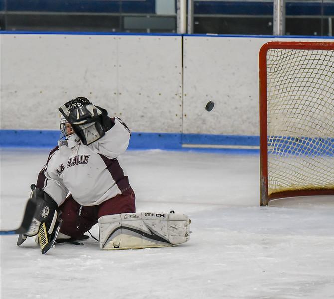 LaSalle_HS_Narragansett_HS_GH_RI_Sport_Center_January_26_2020_0368.jpg