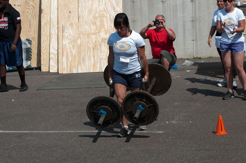 TPS Strongman 2012_ERF7799.jpg