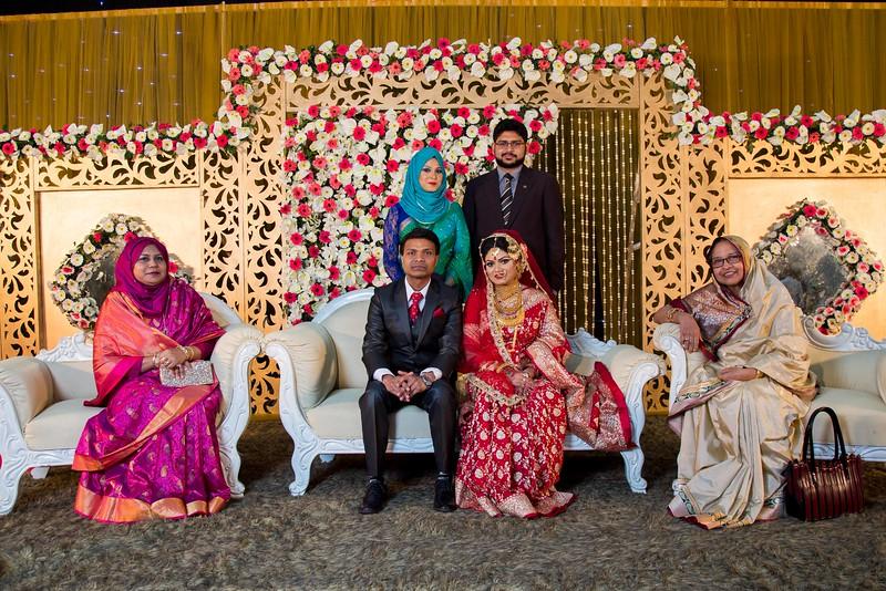 Nakib-01002-Wedding-2015-SnapShot.JPG
