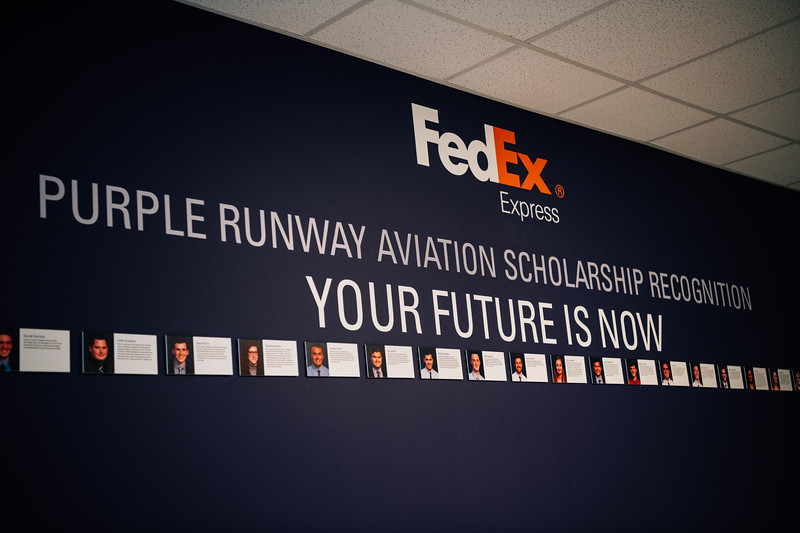 20190904_FedEx Wall-8010.jpg