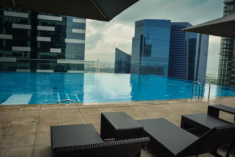 Singapore-54.jpg