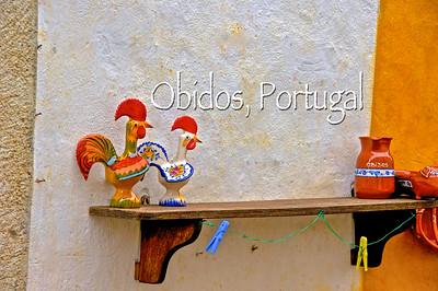 2012 05 02 | Obidos