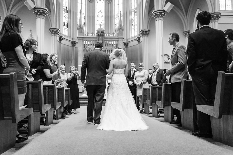 Jennie & EJ Wedding_00235-BW.jpg
