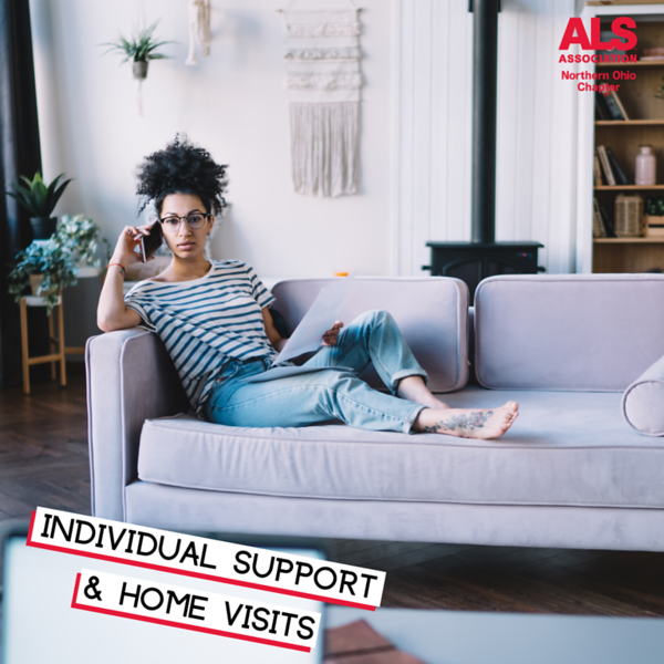 Copy of xIndividual Support & Home Visits.png