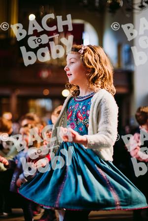 © Bach to Baby 2018_Alejandro Tamagno_Covent garden_2018-04-14 052.jpg