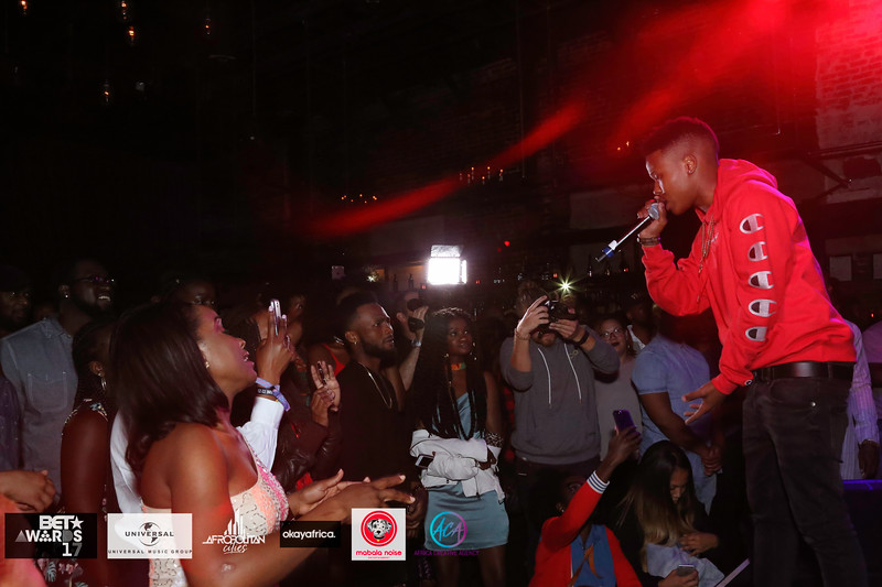 BET_Afropolitan LA_Afterparty-0484.JPG