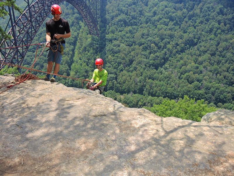 Summit High Adventure 2015-07-07  252.jpg