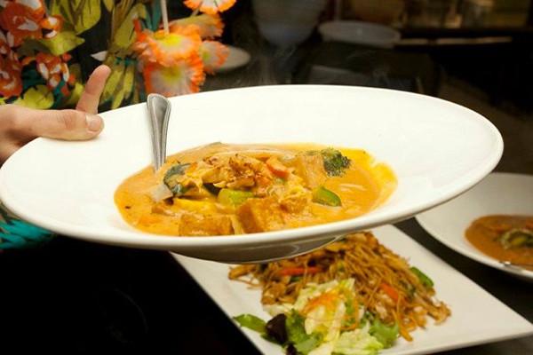 Buddha_thai_bistro_curry.jpg