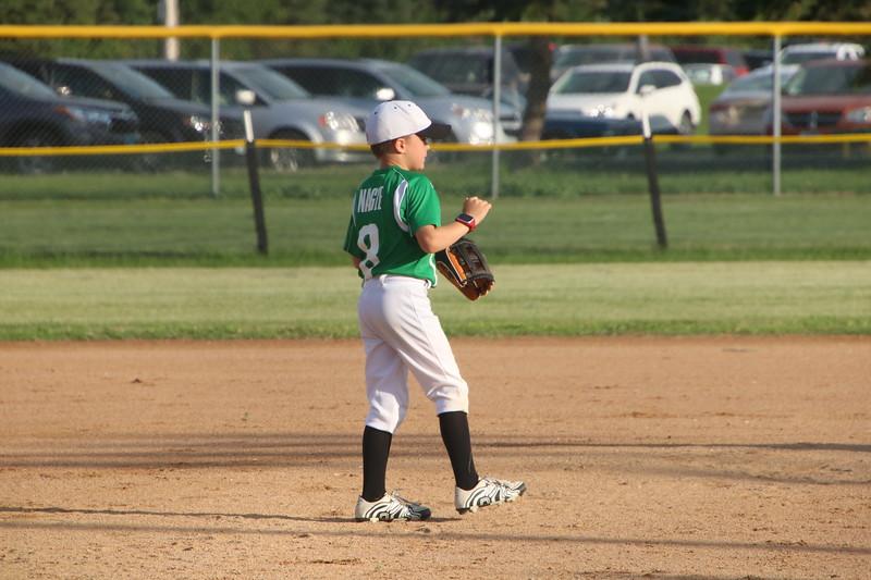 Baseball  (11).JPG