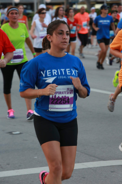 MB-Corp-Run-2013-Miami-_D0647-2480613663-O.jpg