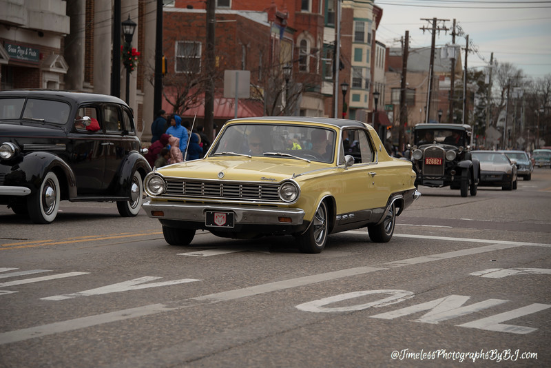 2019_Salem_NJ_Christmas_Parade_176.JPG