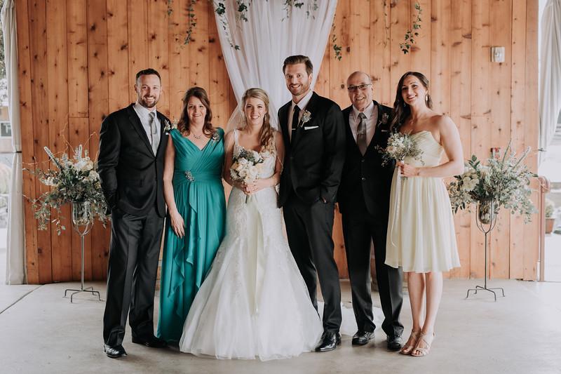 Seattle Wedding Photographer-641.jpg