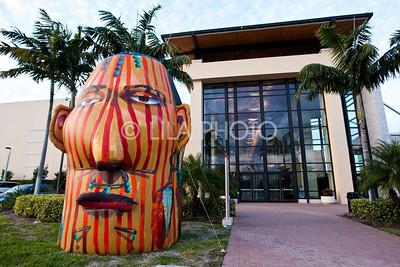 2010 - ART Palm Beach
