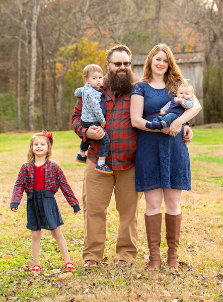 Maroof Family Fall Pictures-17.jpg