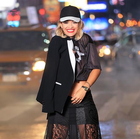 2013-07-30 - Rita Ora