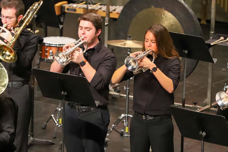 20191109 US Open Brasss Band Championshios-6601.jpg