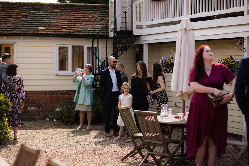 Wedding_Adam_Katie_Fisher_reid_rooms_bensavellphotography-0183.jpg