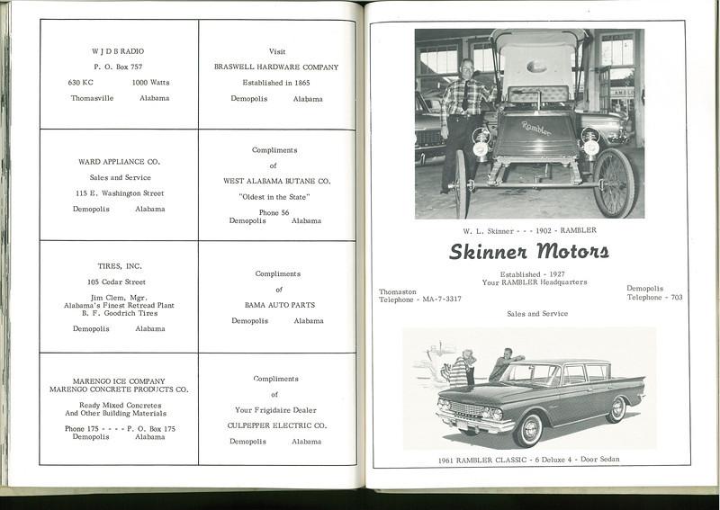 1961-0033.jpg