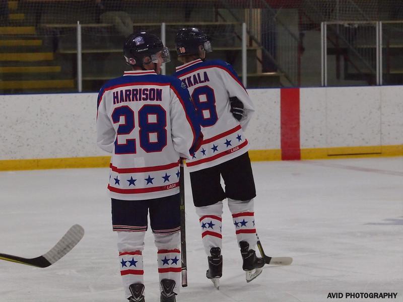 Heritage Junior Hockey League All Star Game 2018 (115).jpg