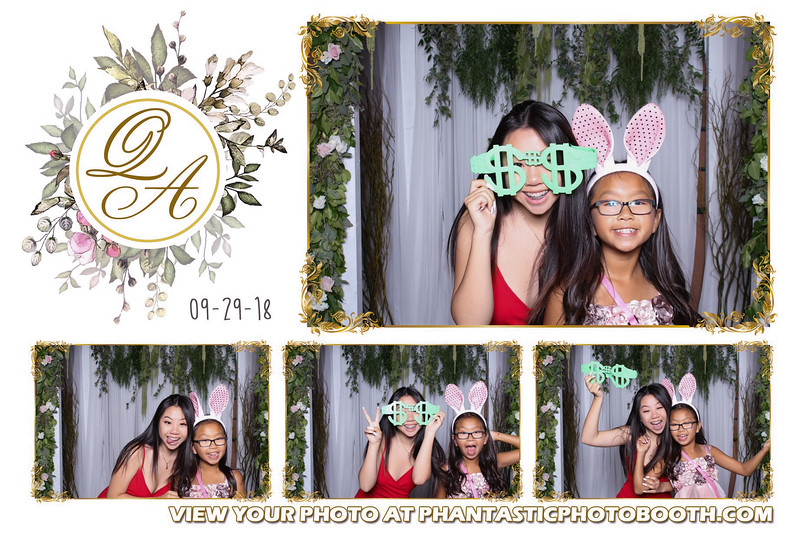 Quang+Angie (46 of 112).jpg