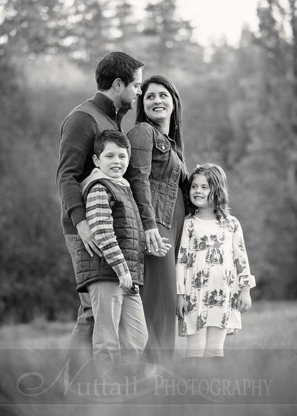 Kitz Family 02bw.jpg