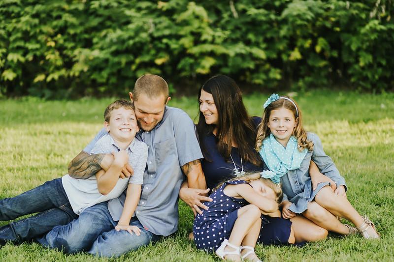 Norring Family-24.jpg