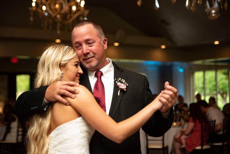 Wedding photos_469.jpg