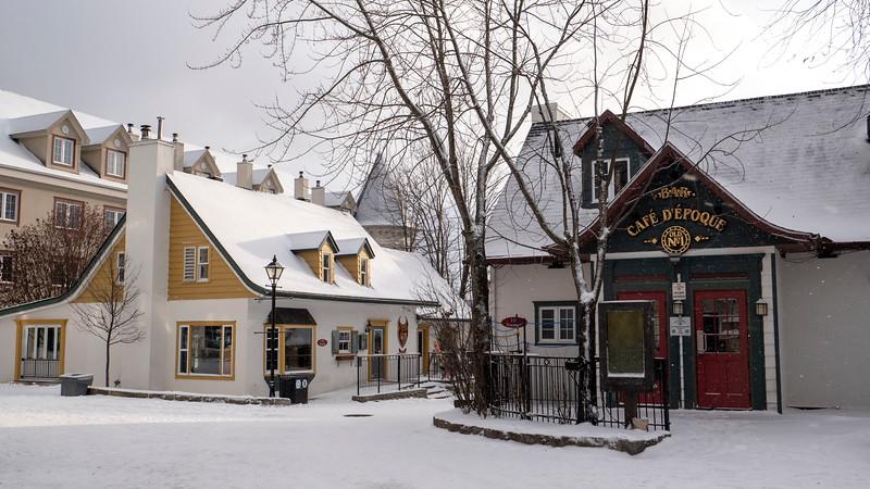 Mont-Tremblant-Quebec-Pedestrian-Village-23.jpg