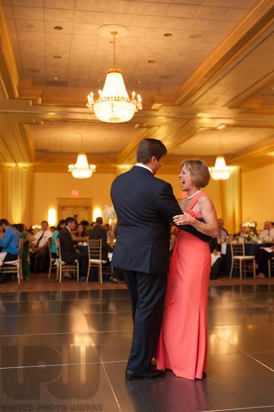 bap_hertzberg-wedding_20141011194912_DSC0268.jpg