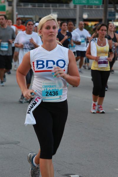 MB-Corp-Run-2013-Miami-_D0659-2480615292-O.jpg