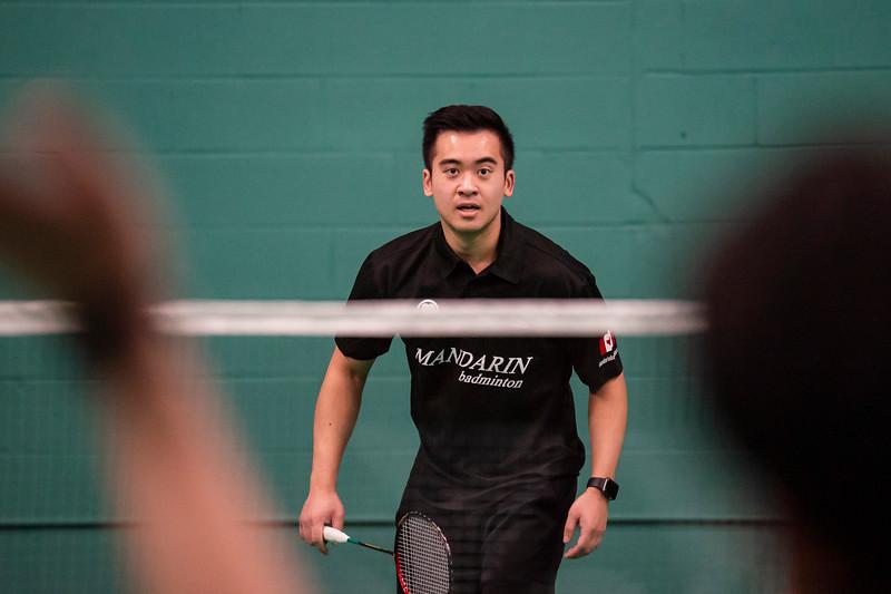 12.10.2019 - 1809 - Mandarin Badminton Shoot.jpg