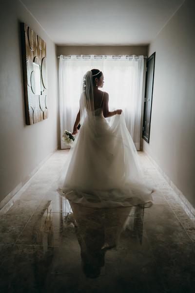 [Bridal Prep] Sarah-Mike-58.jpg
