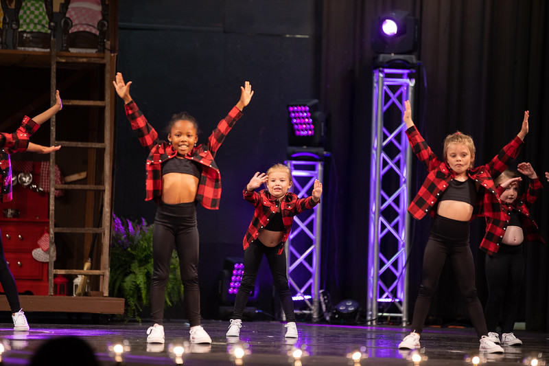 Dance Productions Recital 2019-237.jpg
