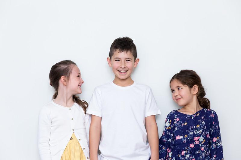 kids-11.JPG