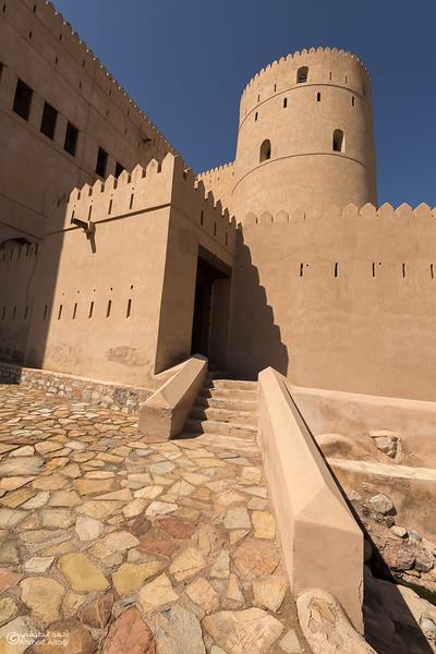 Rustaq Fort (9 of 41)- Oman.jpg