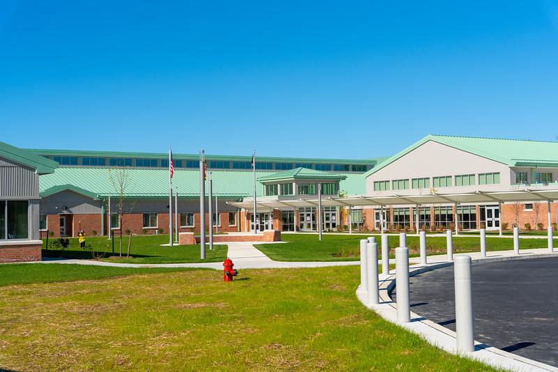 Easton Elementary School-24.jpg