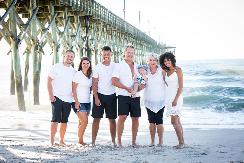 Family photography Surf City NC-112.jpg