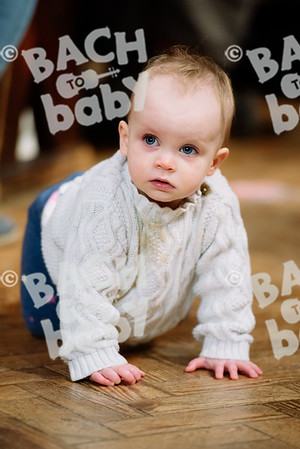 © Bach to Baby 2018_Alejandro Tamagno_Clapham_2018-02-23 030.jpg