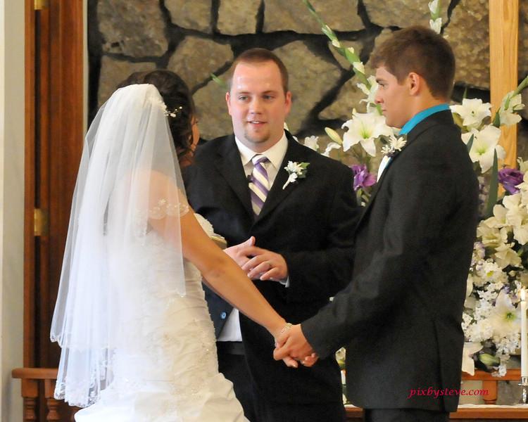 ChDa Wedding 151.JPG