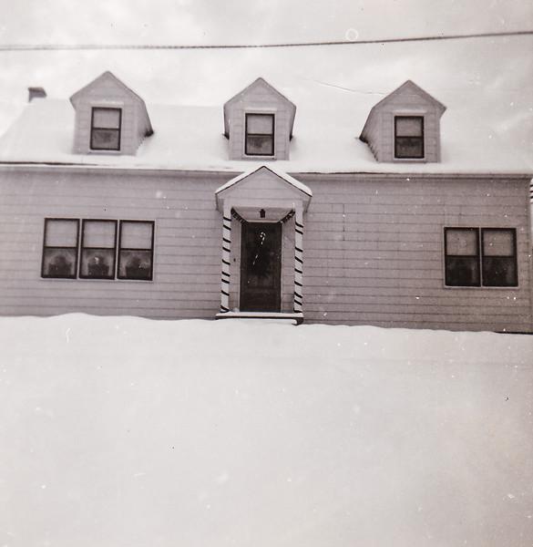 1950_12 166 Ferguson Ave_0002.jpg