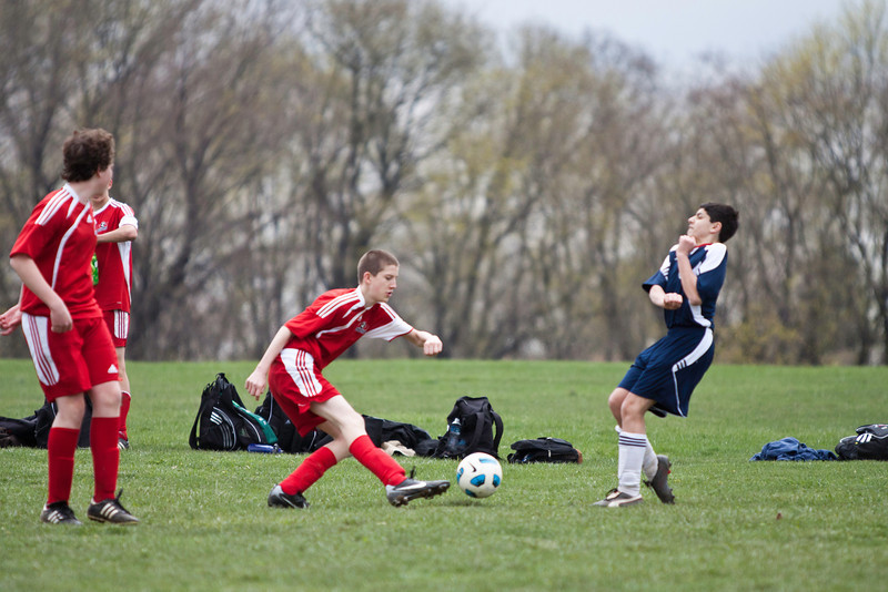 2012 Soccer 4.1-6212.jpg