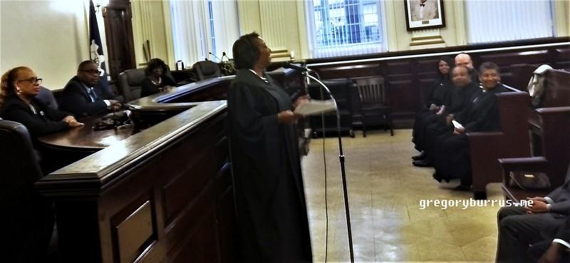20171016 Swearing  In Ceremony Lindal Scott Foster Municipal Judge 944.jpg
