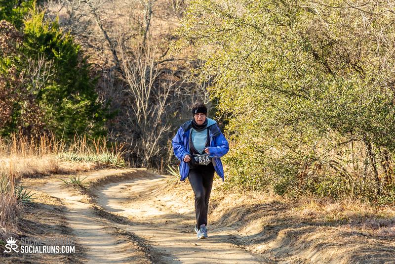 SR Trail Run Jan26 2019_CL_4833-Web.jpg