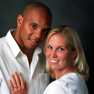 Engagement Photo Favorites