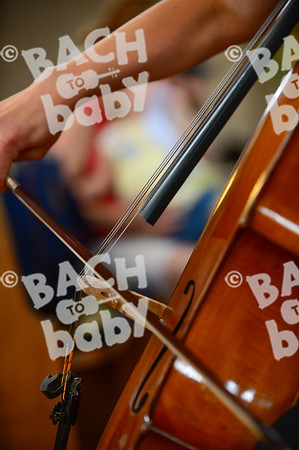 ©Bach to Baby 2018_Stuart Castle_Dartford_2018-07-11-19.jpg
