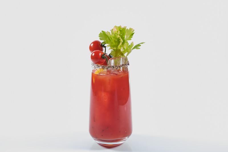 Red Snapper - no straw.jpg